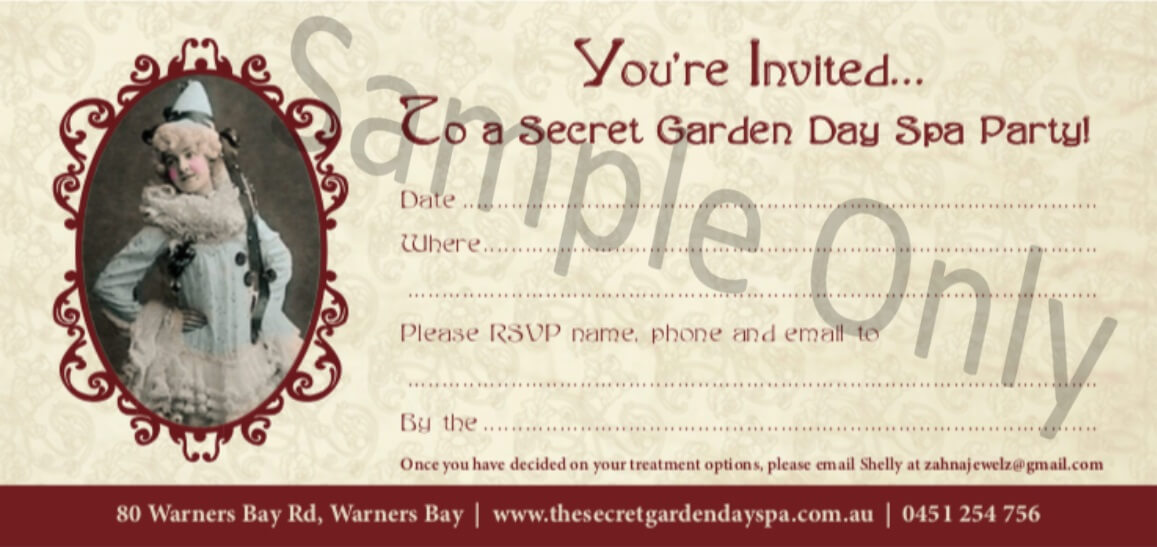 hens_party_invite
